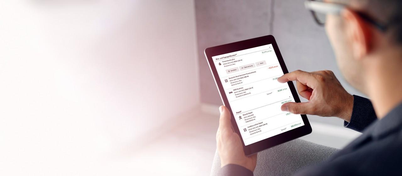Login volksbank leipzig online banking Online Banking