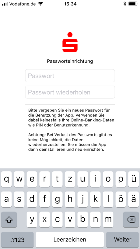 genobank rhön grabfeld online banking